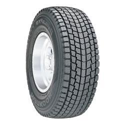 Автомобильная шина Hankook Tire DynaPro i*cept RW08 215 / 65 R16 98Q зимняя