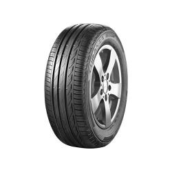Автомобильная шина Bridgestone Turanza T001 195 / 65 R15 91V летняя