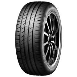 Автомобильная шина Kumho Solus HS51 205 / 55 R16 91W летняя