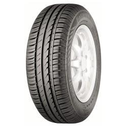 Автомобильная шина Continental ContiEcoContact 3 155 / 80 R13 79T летняя