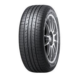 Автомобильная шина Dunlop SP Sport FM800 175 / 50 R15 75H летняя