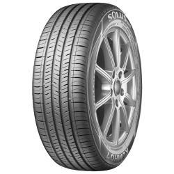 Автомобильная шина Kumho Solus SA01 KH32 185 / 65 R15 88H летняя