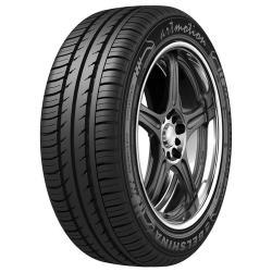 Автомобильная шина Белшина Artmotion 195 / 65 R15 91H летняя