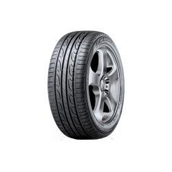 Автомобильная шина Dunlop SP Sport LM704 205 / 55 R16 91V летняя
