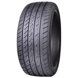 Автомобильная шина Ovation Tyres VI-388 195 / 55 R16 91V летняя