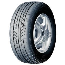 Автомобильная шина Tigar Sigura 145 / 70 R13 71T летняя