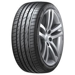 Автомобильная шина Laufenn S Fit EQ 205 / 55 R16 91V летняя