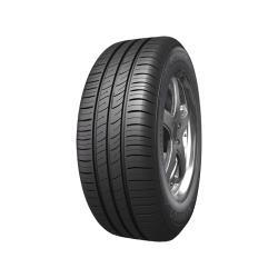 Автомобильная шина Kumho Ecowing ES01 KH27 195 / 65 R15 91H летняя