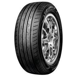 Автомобильная шина Triangle Group TE301 205 / 55 R16 94V летняя