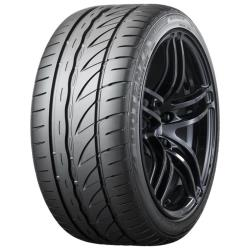 Автомобильная шина Bridgestone Potenza RE002 Adrenalin 215/55 R16 93W летняя