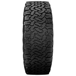 Автомобильная шина BFGoodrich All-Terrain T / A KO2 245 / 70 R16 113S летняя