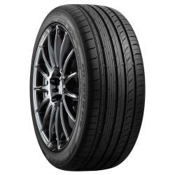 Автомобильная шина Toyo Proxes C1S 195 / 65 R15 91V летняя