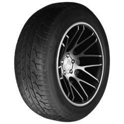 Автомобильная шина Kormoran Gamma B4 205 / 55 R16 94V летняя