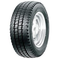 Автомобильная шина Tigar CargoSpeed 185 / 75 R16 104 / 102R летняя