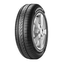 Автомобильная шина Formula Energy 205 / 60 R16 92V летняя