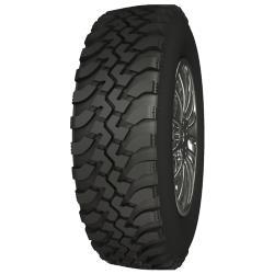 Автомобильная шина NORTEC МТ 540 215 / 65 R16 102Q летняя