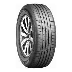 Автомобильная шина Nexen NBLUE HD 205 / 55 R16 91H летняя