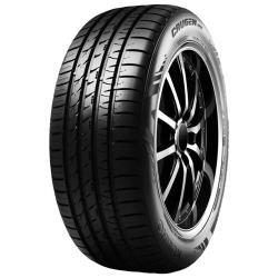 Автомобильная шина Kumho HP91 255 / 55 R18 109W летняя