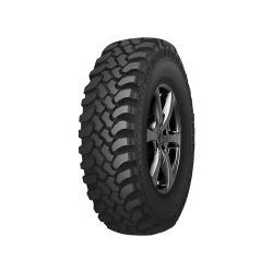 Автомобильная шина Forward Safari 540 235 / 75 R15 105P всесезонная