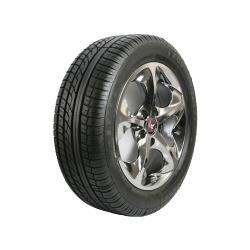 Автомобильная шина Brasa Aquacontrol летняя