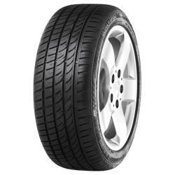 Автомобильная шина Gislaved Ultra*Speed 205 / 65 R15 94V летняя