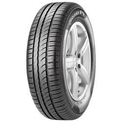 Автомобильная шина Pirelli Cinturato P1 175 / 65 R14 82T летняя