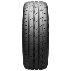 Автомобильная шина Bridgestone Potenza RE003 Adrenalin 195 / 50 R15 82W летняя