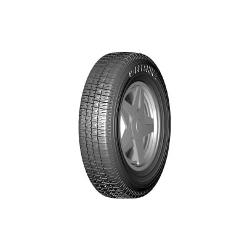 Автомобильная шина Белшина БИ-522 всесезонная