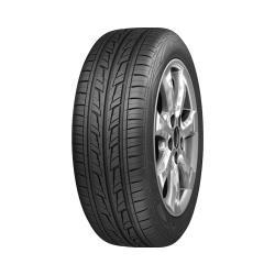 Автомобильная шина Cordiant Road Runner 185 / 65 R14 86H летняя