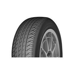 Автомобильная шина Triangle Group TR918 215 / 55 R16 97H летняя
