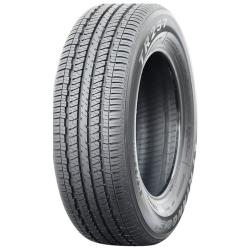 Автомобильная шина Triangle Group TR257 255 / 55 R18 109V летняя