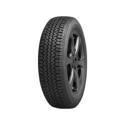 Автомобильная шина Алтайшина ВлИ-10 175 / 8 0R16 88Q всесезонная