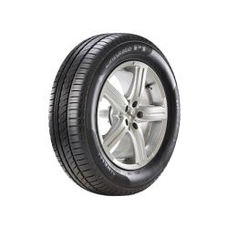 Автомобильная шина Pirelli Cinturato P1 Verde 195 / 65 R15 91H летняя