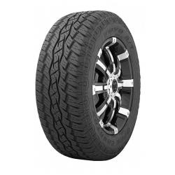 Автомобильная шина Toyo Open Country A/T plus 215/70 R16 100H