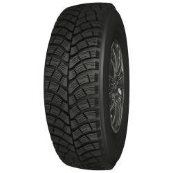 Автомобильная шина NORTEC WT 590 215 / 65 R16 102Q зимняя