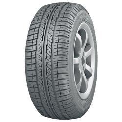 Автомобильная шина Cordiant Standart 195 / 65 R15 91H летняя