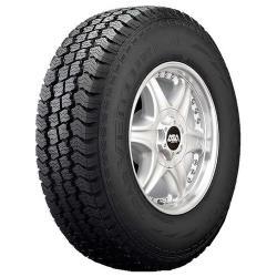 Автомобильная шина Kumho RoadVenture AT KL78 235 / 75 R15 105S всесезонная