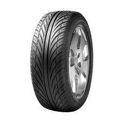 Автомобильная шина SUNNY SN3970 225 / 40 R18 92W летняя