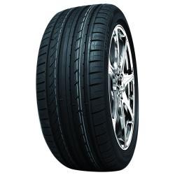 Автомобильная шина Hifly HF 805 245 / 40 R18 97W летняя