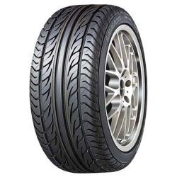 Автомобильная шина Dunlop SP Sport LM702 205 / 65 R16 95H летняя