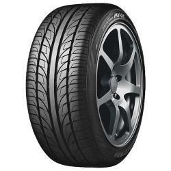 Автомобильная шина Bridgestone Sports Tourer MY-01 195 / 50 R15 82V летняя