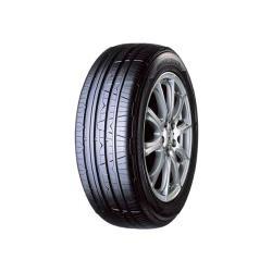 Автомобильная шина Nitto NT830 215 / 55 R17 98W летняя