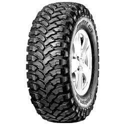 Автомобильная шина Bontyre Stalker М / Т 235 / 75 R15 104Q летняя
