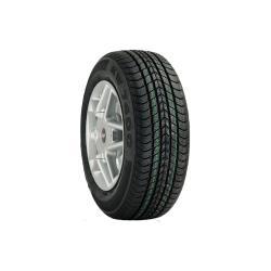 Автомобильная шина Kumho KW7400 155 / 70 R13 75T зимняя