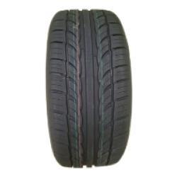 Автомобильная шина Triangle Group TR967 245 / 40 R19 98W летняя
