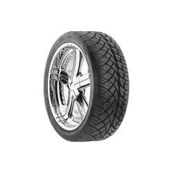 Автомобильная шина Nitto NT420S 265 / 60 R18 110V всесезонная