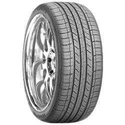 Автомобильная шина Roadstone CP 672 215 / 65 R16 98H летняя