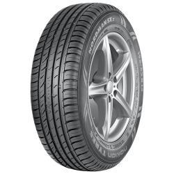 Автомобильная шина Nokian Tyres Nordman SX2 летняя