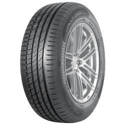 Автомобильная шина Nokian Tyres Hakka Green 2 летняя