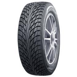 Автомобильная шина Nokian Tyres Hakkapeliitta R2 зимняя
